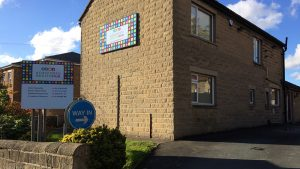 horsforth-health-hub