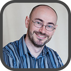 Nathan Reynolds Osteopath, Leeds Osteopathy at The Horsforth Health Hub